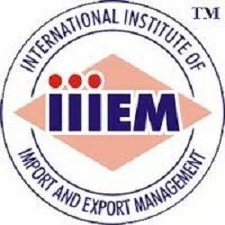 Export Import Management Certificate Program