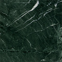 Emarld Green Marble