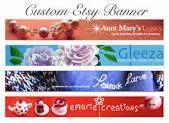 Flash Banner Design Services