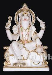 Indian God Statues Suppliers Manufacturers Amp Dealers In
