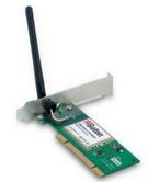 IBALL 108M WIRELESS PCI ADAPTER DRIVERS DOWNLOAD FREE