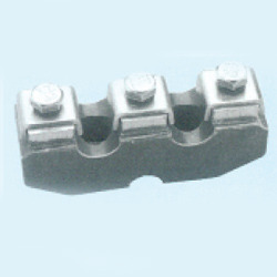 Terminal Block Suitable For Siemens 20 HP