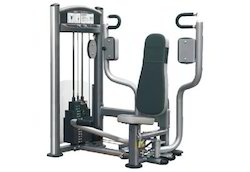 Viva Pectoral Machine IT9004-IT9304