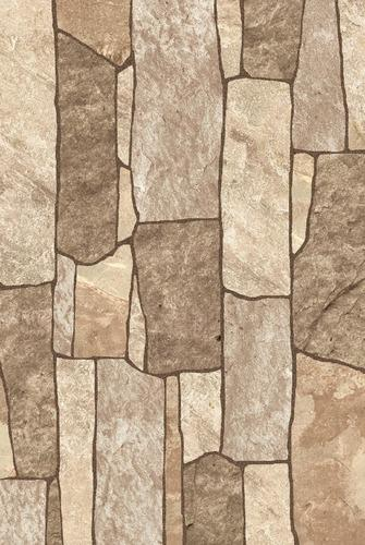 Stone Elevation Quotes : Elevation wall tiles stone floorings lexus