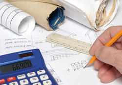 Bill of quantity estimations in jayanagar jayanagar bengaluru bill of quantity estimations altavistaventures Choice Image