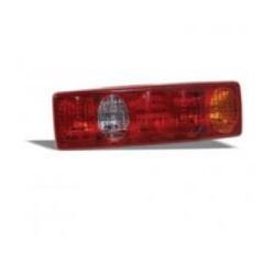 Rear Combination Lamp for DAF Truck / Renault /Scania