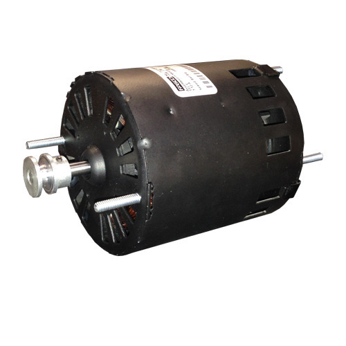High Sd Motors Electric Latest Price Manufacturers Suppliers