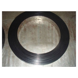 Steel Strapping Hoop Iron