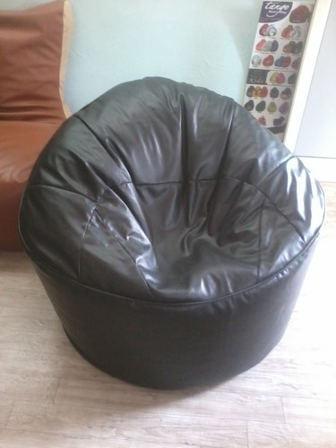 Bean Bag Half Mudda Sofa Chair