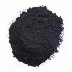 Hardwood Wood Charcoal Powder, for In Making Agarbatti