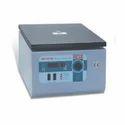 Revolutionnary Micro Centrifuges
