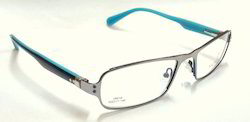 Y001 Metal Optical Frames