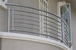 Balcony Grill Design Ue Iron Railing Designs Exterior Modern For Kit House M