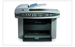 Printers / Multifunction All In One