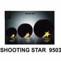 Shooting Stars Award