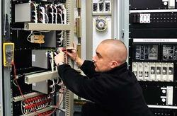 Protection & Control Panels