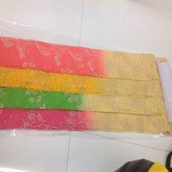 Rasal Padding Fabrics