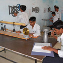 Automobile Engineering Diploma Courses