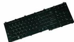 Lenovo Laptop Keyboards Service