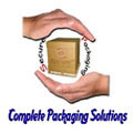 Secure Packaging Private Limited