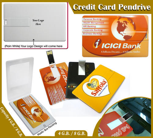 Different Types Of 3g Data Cards And Pendrives Credit