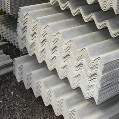 Asbestos Cement Sheet View Specifications Amp Details Of