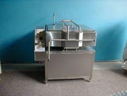 Boiling Pan 100 Ltr Capacity