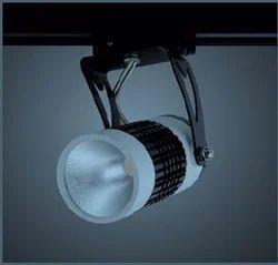 Led Track Light Light Emitting Diode Track Light