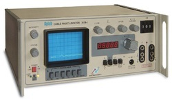 Cable Fault Locator APLAB