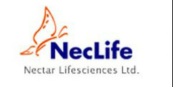 Nectar Lifesciences