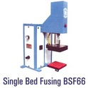 Single Bed Fusing