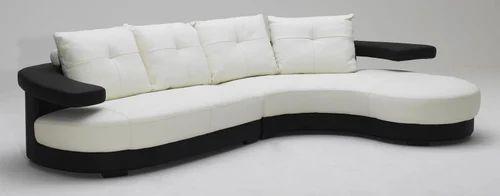 designer sofa manufacturer from gandhinagar