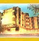 Hotel Arif Castles