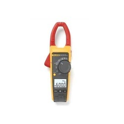 Fluke 374 Digital Clamp Multimeter