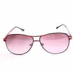 Devon-SG007 Shaded Sunglasses