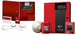 Phones, Fax, Multi Function Printers & Cordless