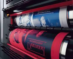 5 Days Multicolor Offset Printing Services, Size: Upto 25 X 36, Finished Product Delivery Type: Home Delivery