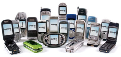 Symbian OS in Pune   ID: 5700832188