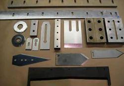 Industrial Blades