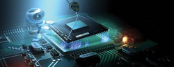 Hardware And Networking Course