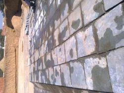 Ceramic/CLay Acid Proof Brick, for Side Walls/Partition Walls/Floor
