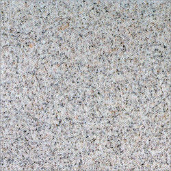 White Granite Manufacturers Suppliers Dealers In Kishangarh