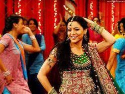 Ladies Sangeet Event Management Service