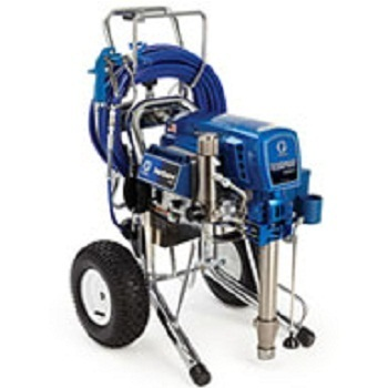 Electric Airless Sprayer | Jimco Exim & Trade Pvt  Ltd