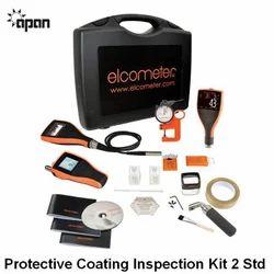 Protective Coating Inspection Kit 2 Std