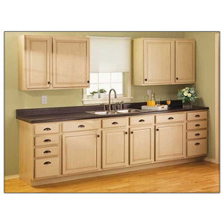 Largest Kitchen Cabinet Manufacturers Glamorous With Custom High End Cabinets Kitchen Cabinet Suppliers Bay photo - 5