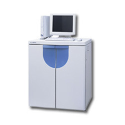 Amino Acid Analyzer