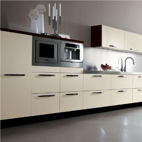 Kitchen Cabinet Door Manufacturer: Manufacturer Of Kitchens WPC Boards & Wardrobes WPC Boards