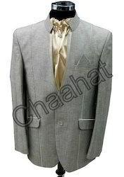 Designer Party Wear Mens Suits
