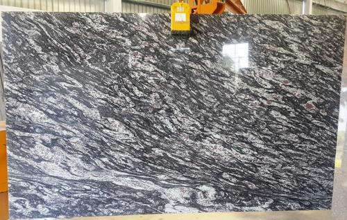 Emidias Textured Granite